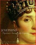 Josephine, Eleanor P. DeLorme, 0810912295