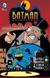 Batman Adventures, Kelley Puckett, 140125229X