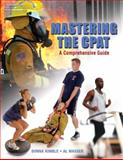 Mastering the CPAT : A Comprehensive Guide, Wasser, Al and Kimble, Donna, 1418012297