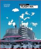 Foundation Flash MX, Besley, Kristian and Bhangal, Sham, 1590592298