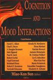 Cognition and Mood Interactions, , 1594542295