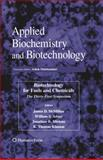 Biotechnology for Fuels and Chemicals : The Thirty-First Symposium, , 1441962301
