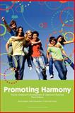 Promoting Harmony 3rd Edition