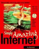 Simply Amazing Internet 9781568302300