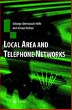 Enterprise Networks and Telephony : From Technology to Business Strategy, Ghernaouti-Helie, Solange and Dufour, Arnaud, 3540762302