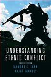 Understanding Ethnic Conflict 4th Edition