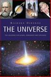 Universe, Richard Osborne, 0785822305