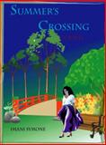 Summer's Crossing, Symone, Imani, 0974532304