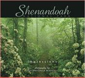 Shenandoah Nationall Park Impressions, Pat Blackley, 1560372303