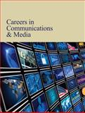 Careers in Communications and Media, , 1619252309
