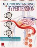 Understanding Hypertension, Scientific Publishing, 193292230X
