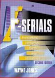 E-Serials 9780789012302