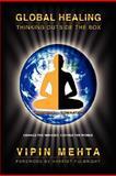 Global Healing 9780975512302