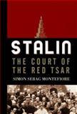 Stalin, Simon Sebag Montefiore, 1400042305