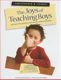 The Joys of Teaching Boys 9781551382302