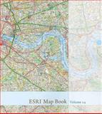 ESRI Map Book, Volume 24, , 1589482301