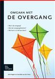 Omgaan Met de Overgang, Kragten, J. and van der Horst, Ludtke, 9031352306