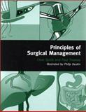Principles of Surgical Management 9780192622303