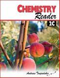 Chemistry Reader 2C 9780757562303