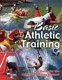 Student Athletic Training Manual, Ransone, John, 0757552307