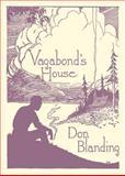 Vagabond's House, Don Blanding, 1557092303
