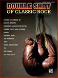 Double Shot of Classic Rock, Charles Duncan, 076928230X