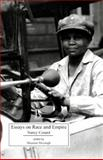 Essays on Race and Empire 9781551112305