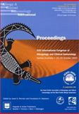 Proceedings - XVII International Congress of Allergology and Clinical Immunology : Sidney, October 15-20 2000, Constance H. Katelaris, Janet S. Rimmer, 0889372306