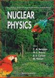 Nuclear Physics 9789810232306