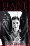 In Memory of Elaine Marks : Life Writing, Writing Death, , 0299222306