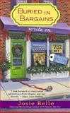 Buried in Bargains, Josie Belle, 0425252302