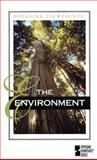 The Environment, Egendorf, Laura K., 0737722304
