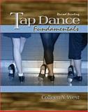 Tap Dance Fundamentals 9780757522307