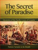 The Secret of Paradise, Bo Rinaldi and Patricio Tamariz, 0983862303
