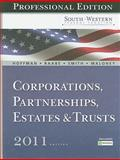 South-Western Federal Taxation 2011 : Corporations, Partnerships, Estates and Trusts, Hoffman, William H. and Raabe, William A., 1111222304