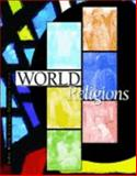 World Religions 9781414402307