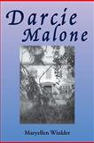 Darcie Malone, Maryellen Winkler, 1479782300