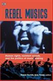 Rebel Musics, , 1551642301