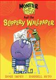 Slippery Wallpaper, Rose Impey, 1843622300