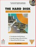 The Hard Disk Technical Guide, Mike Tribble and Doug Anderson, 1880252309