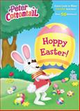 Hoppy Easter! (Peter Cottontail), Mary Man-Kong, 0307982300
