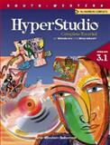 Using HyperStudio for Windows and Macintosh : A Complete Tutorial, Solomon, Ana Weston, 0538722304
