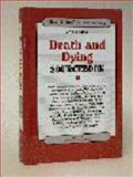 Death and Dying Sourcebook, , 0780802306
