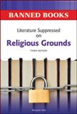 Literature Suppressed on Religious Grounds, Bald, Margaret, 0816082308