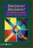 Decisions! Decisions!, Carol Lawson, 0877852308