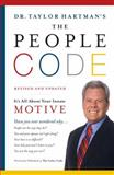 The People Code, Taylor Hartman, 1416542302