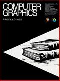 ACM/SIGGRAPH Conference Proceedings, ACM Press Staff, 0201322307