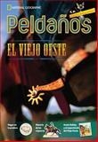 Ladders Reading/Language Arts 5: the Old West (on-Level; Social Studies), Spanish, National Geographic Learning, 1285862309