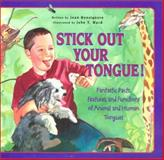 Stick Out Your Tongue!, Joan Bonsignore, 1561452300