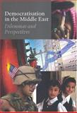 Democratisation in the Middle East : Dilemmas and Perspectives, Birgitte Rahbaek, 8779342302